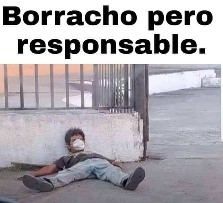 Marcianadas 424 27032020001350 (161)