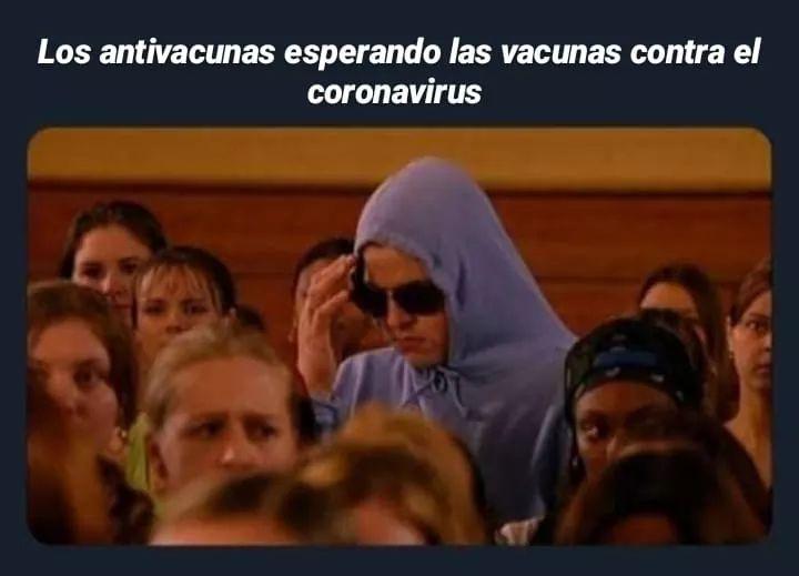 Marcianadas 424 27032020001350 (170)