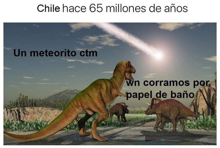 Marcianadas 424 27032020001350 (171)