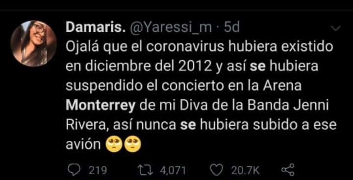 Marcianadas 424 27032020001350 (172)