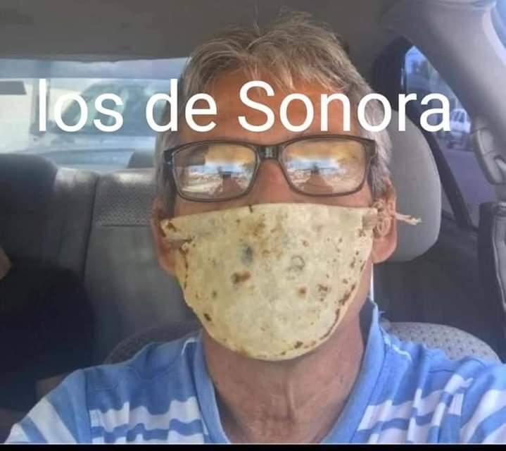 Marcianadas 424 27032020001350 (174)