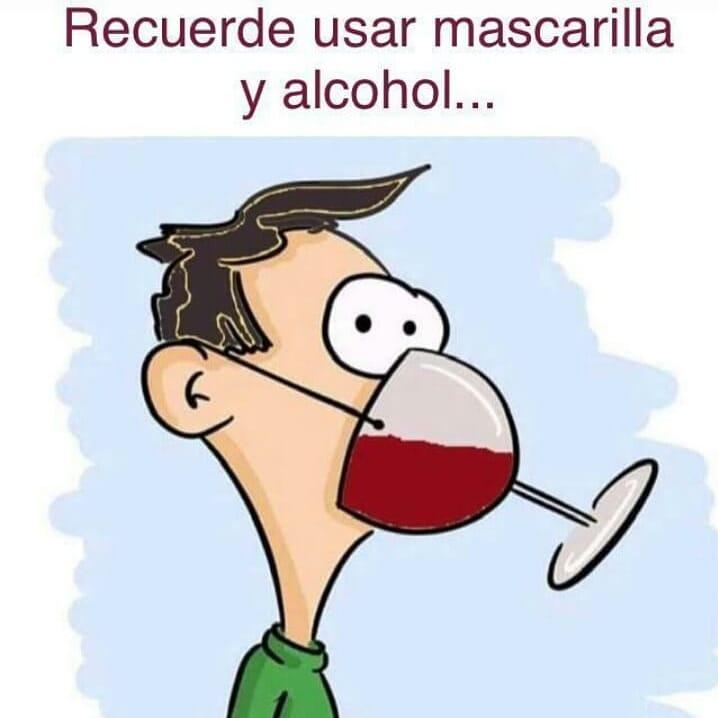 Marcianadas 424 27032020001350 (175)