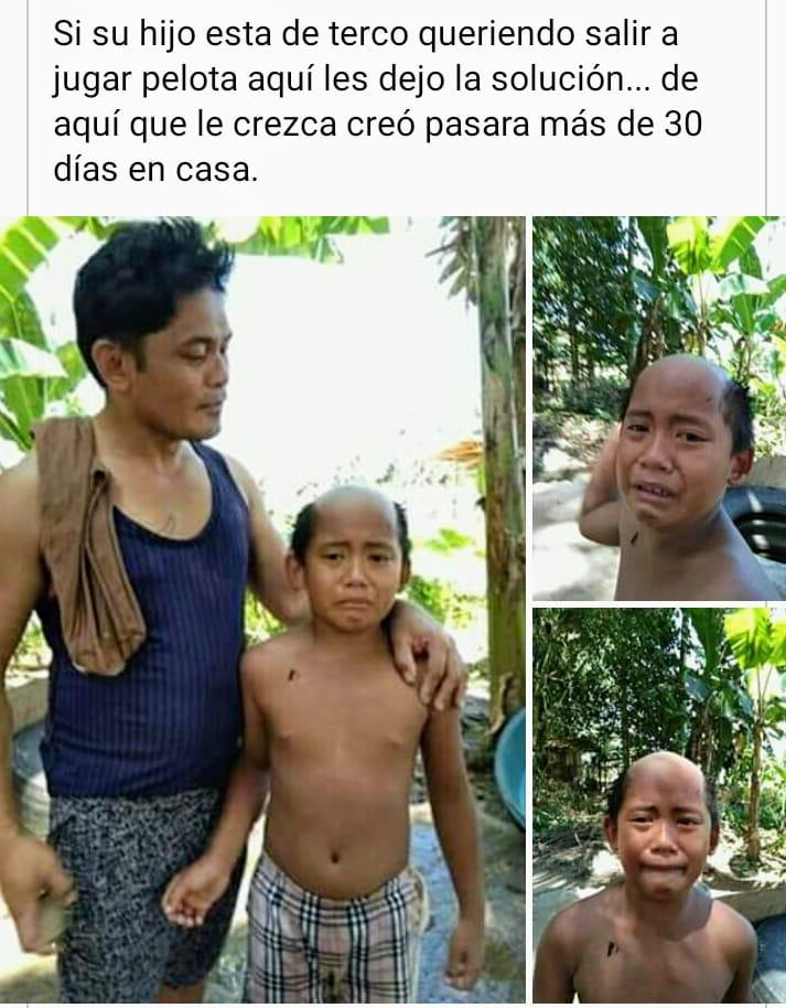 Marcianadas 424 27032020001350 (176)