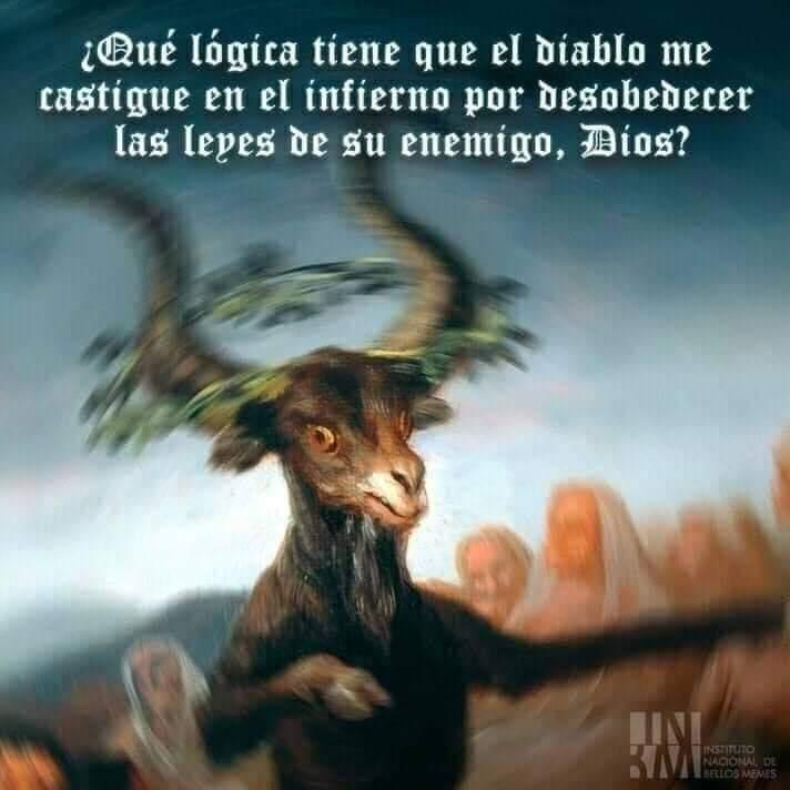 Marcianadas 424 27032020001350 (177)