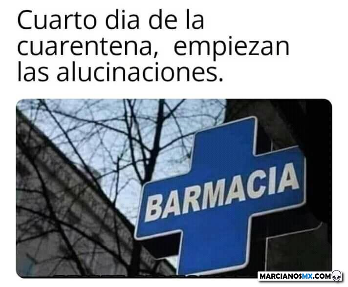 Marcianadas 424 27032020001350 (178)