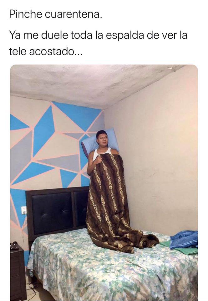 Marcianadas 424 27032020001350 (194)