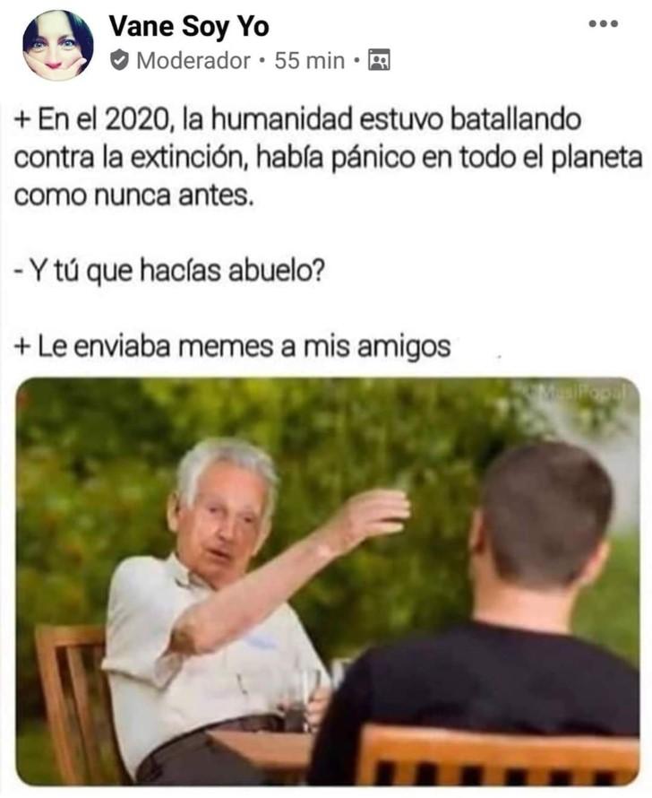 Marcianadas 424 27032020001350 (20)