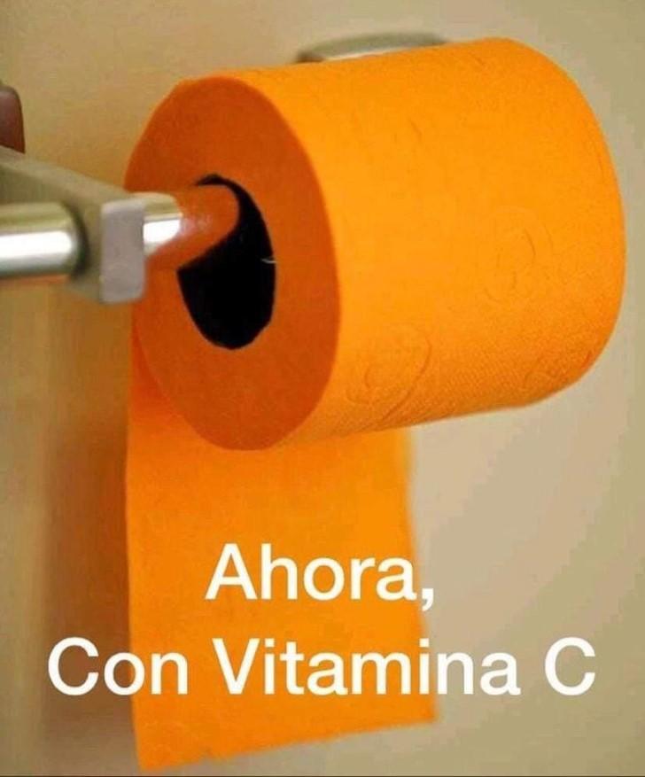 Marcianadas 424 27032020001350 (22)