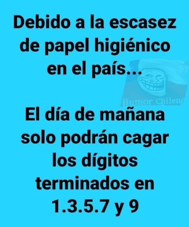 Marcianadas 424 27032020001350 (224)