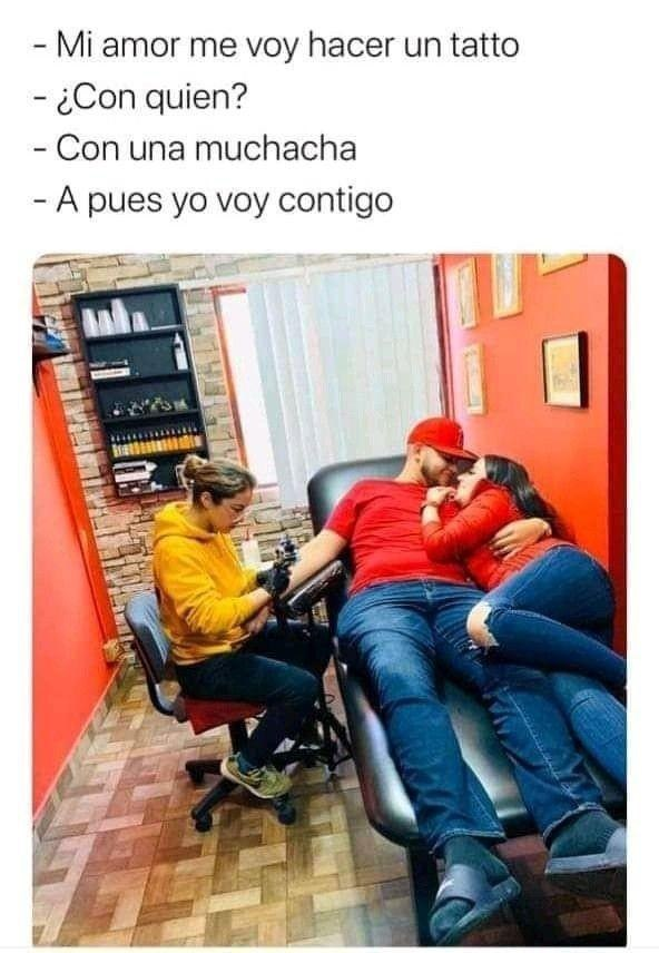 Marcianadas 424 27032020001350 (237)