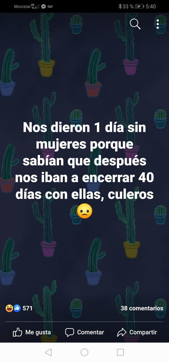 Marcianadas 424 27032020001350 (247)