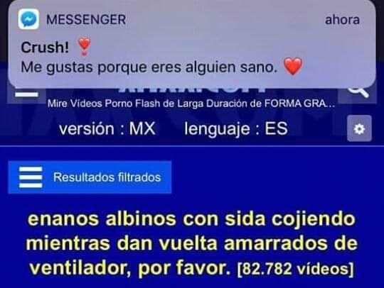 Marcianadas 424 27032020001350 (256)