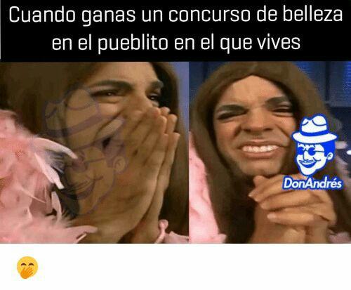 Marcianadas 424 27032020001350 (261)