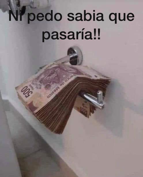 Marcianadas 424 27032020001350 (262)
