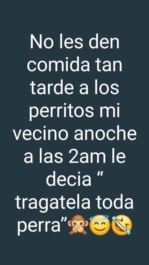 Marcianadas 424 27032020001350 (268)