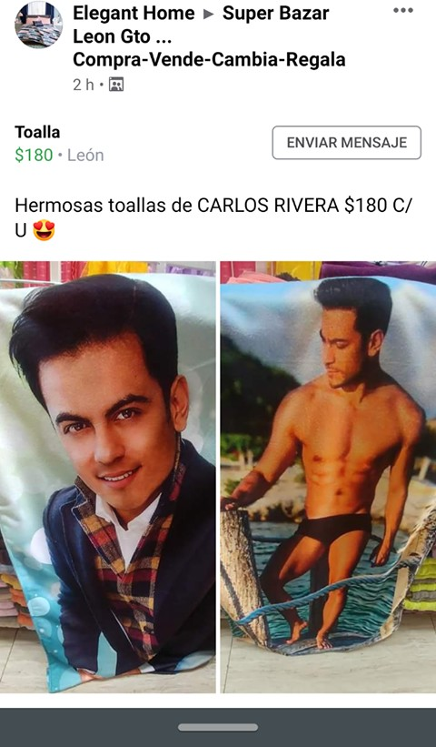 Marcianadas 424 27032020001350 (270)