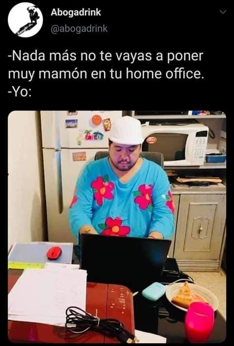 Marcianadas 424 27032020001350 (271)