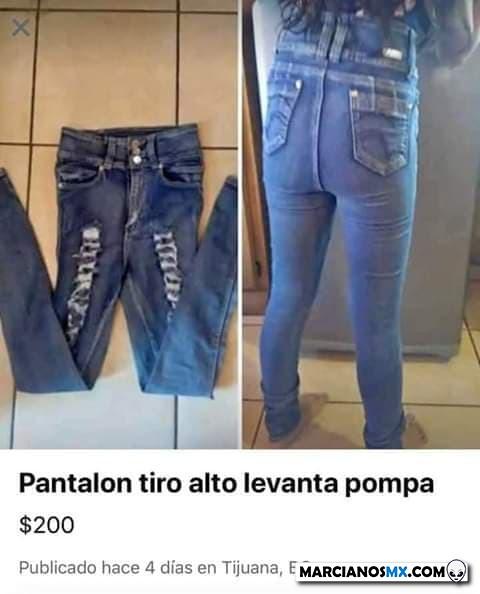 Marcianadas 424 27032020001350 (276)
