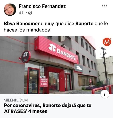 Marcianadas 424 27032020001350 (280)