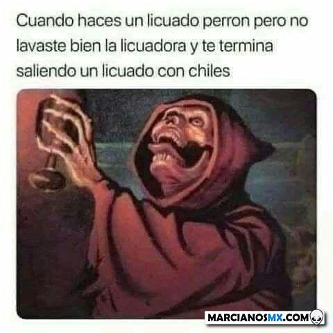 Marcianadas 424 27032020001350 (284)