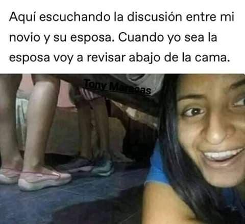 Marcianadas 424 27032020001350 (288)
