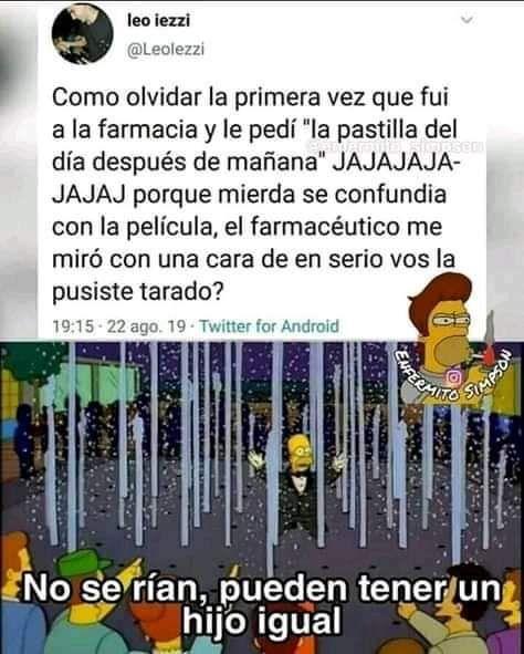 Marcianadas 424 27032020001350 (292)