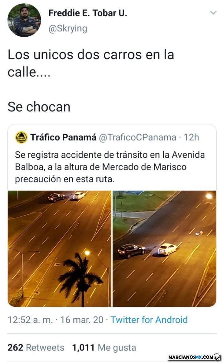 Marcianadas 424 27032020001350 (3)
