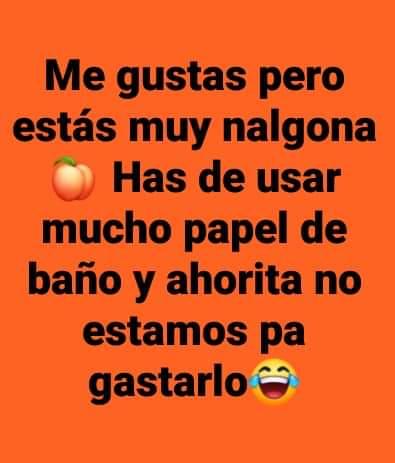 Marcianadas 424 27032020001350 (307)
