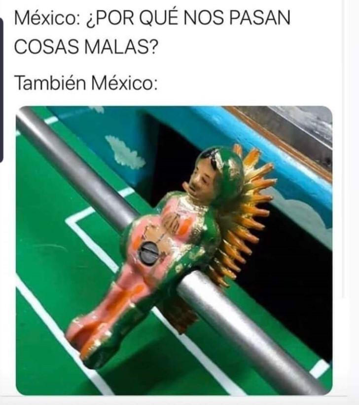 Marcianadas 424 27032020001350 (34)