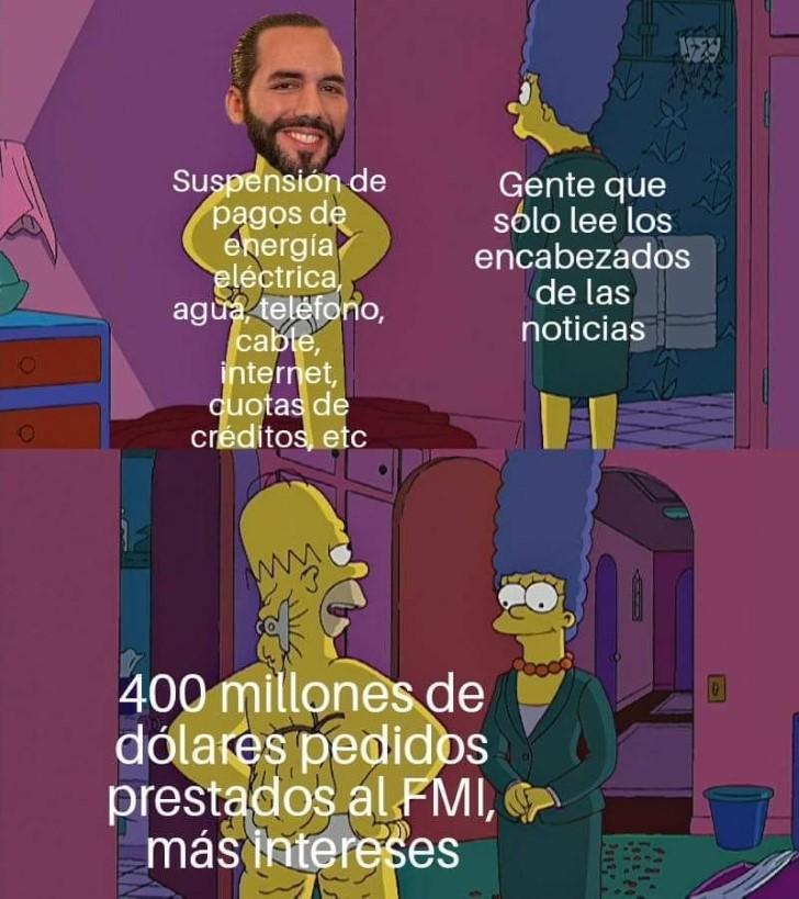 Marcianadas 424 27032020001350 (36)