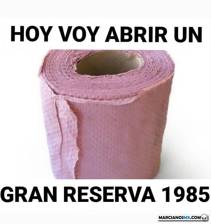Marcianadas 424 27032020001350 (47)