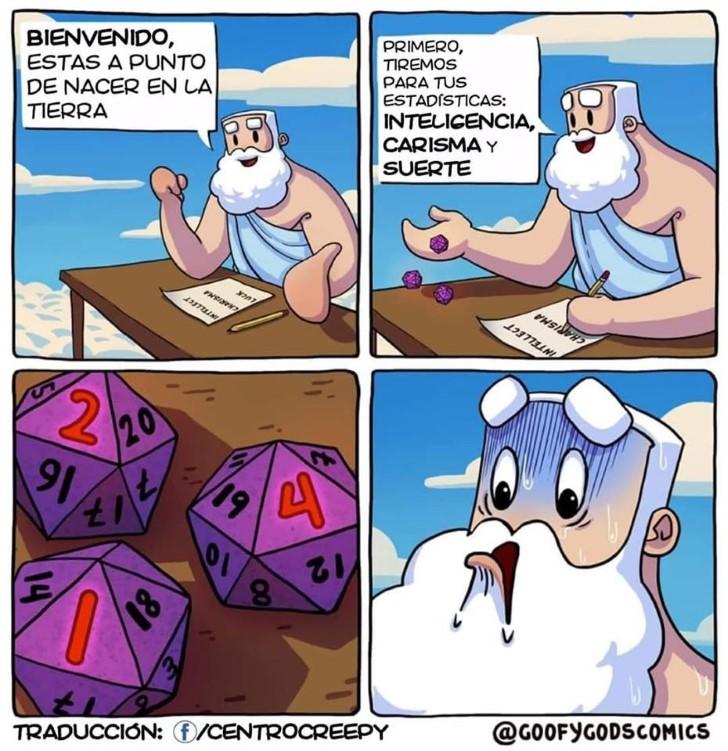 Marcianadas 424 27032020001350 (50)