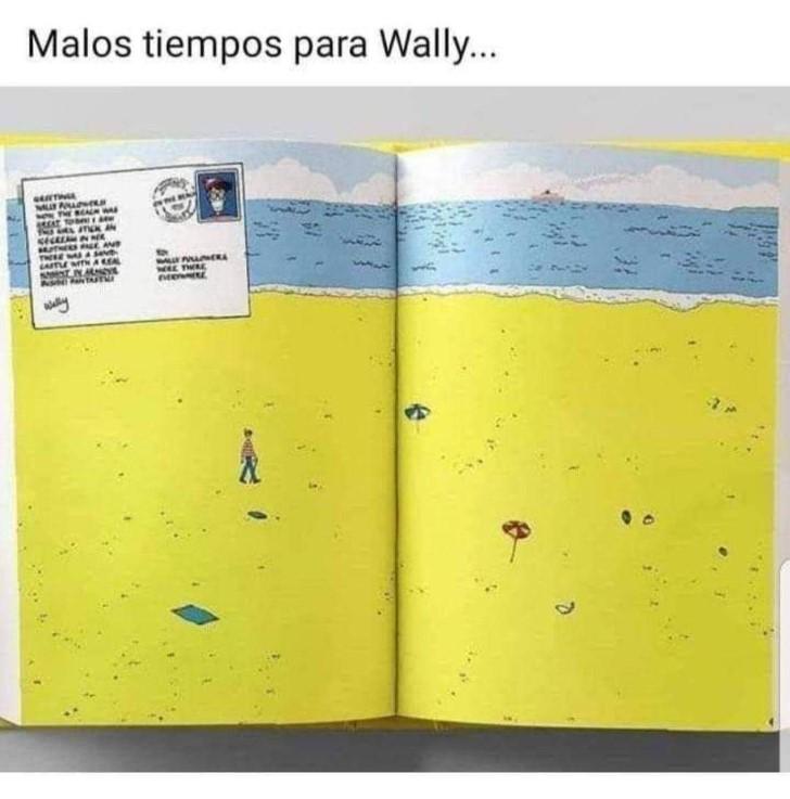 Marcianadas 424 27032020001350 (52)