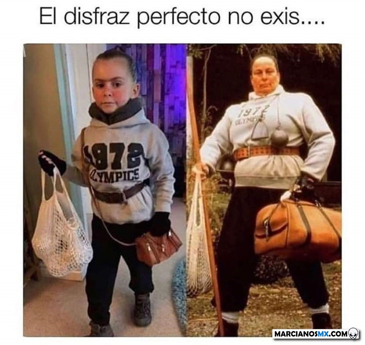 Marcianadas 424 27032020001350 (74)