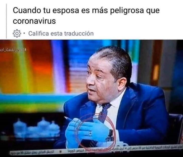 Marcianadas 424 27032020001350 (85)