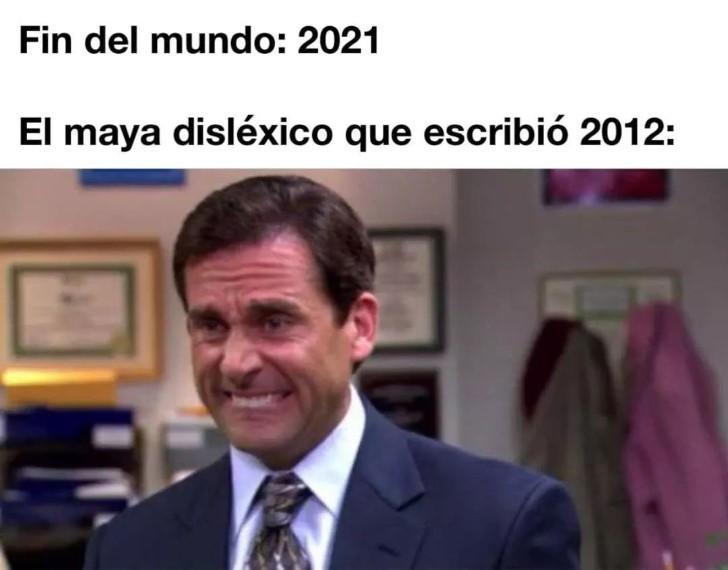 Marcianadas 424 27032020001350 (96)
