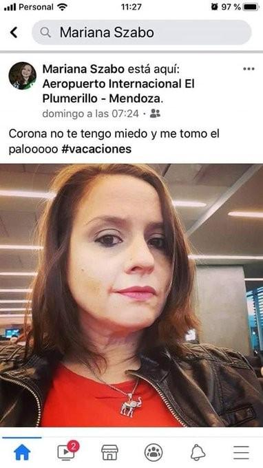 Marcianadas 424 c1 (0)