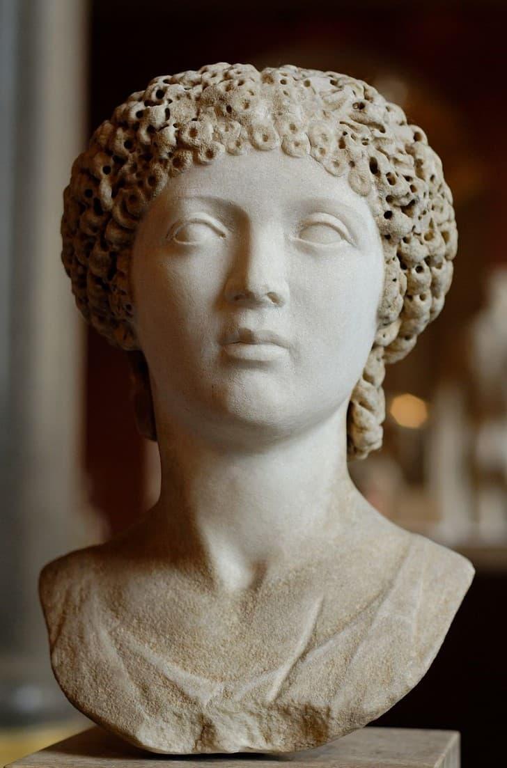 Popea Sabina