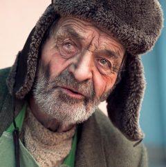 Hombre de 101 años superó la gripe española y el coronavirus