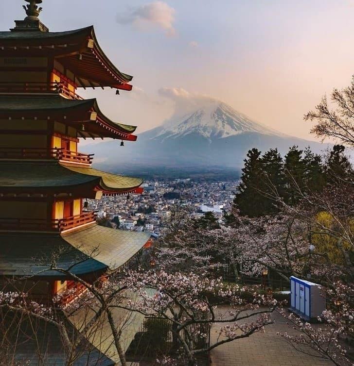 buenas costumbres de japon (14)
