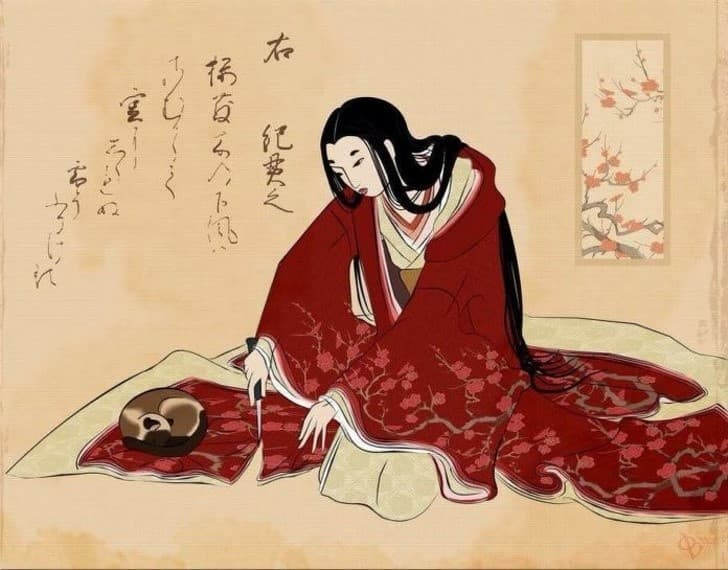 buenas costumbres de japon (8)