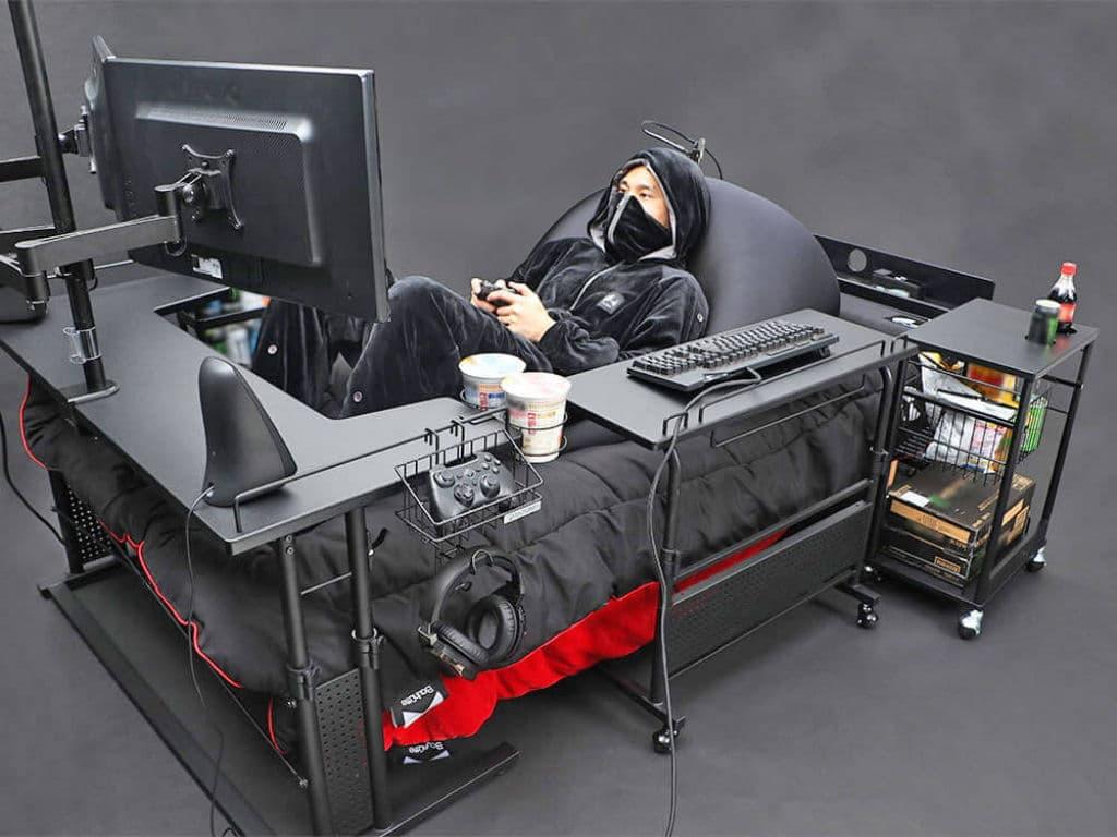 cama gamer instalacion completa (1)