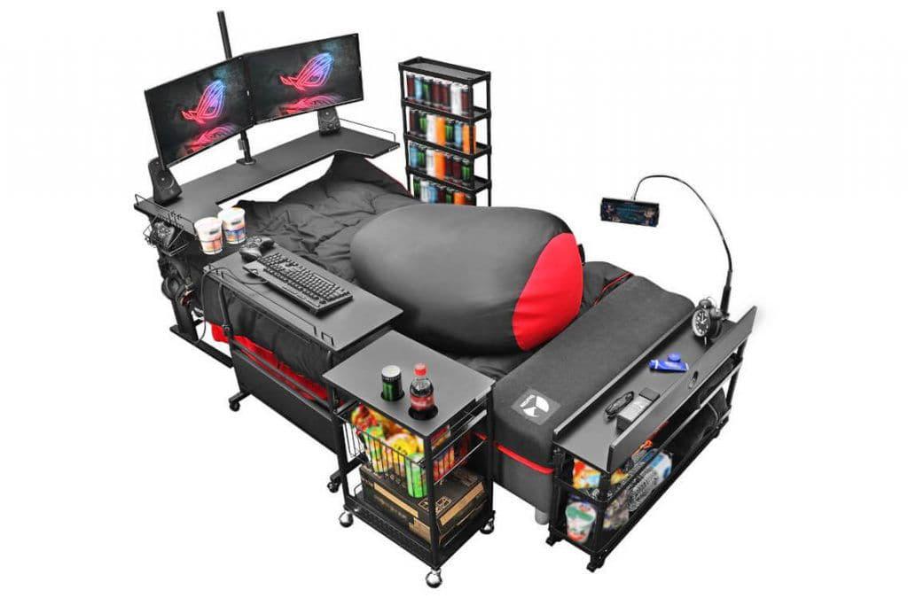 cama gamer instalacion completa (2)