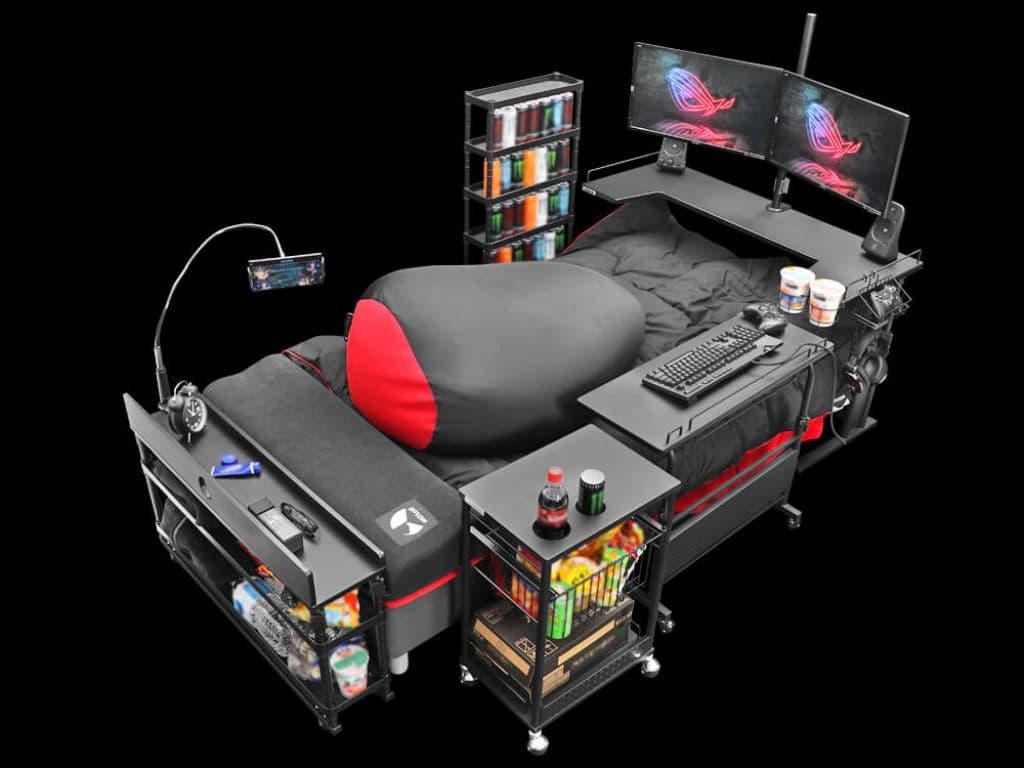 cama gamer instalacion completa (5)