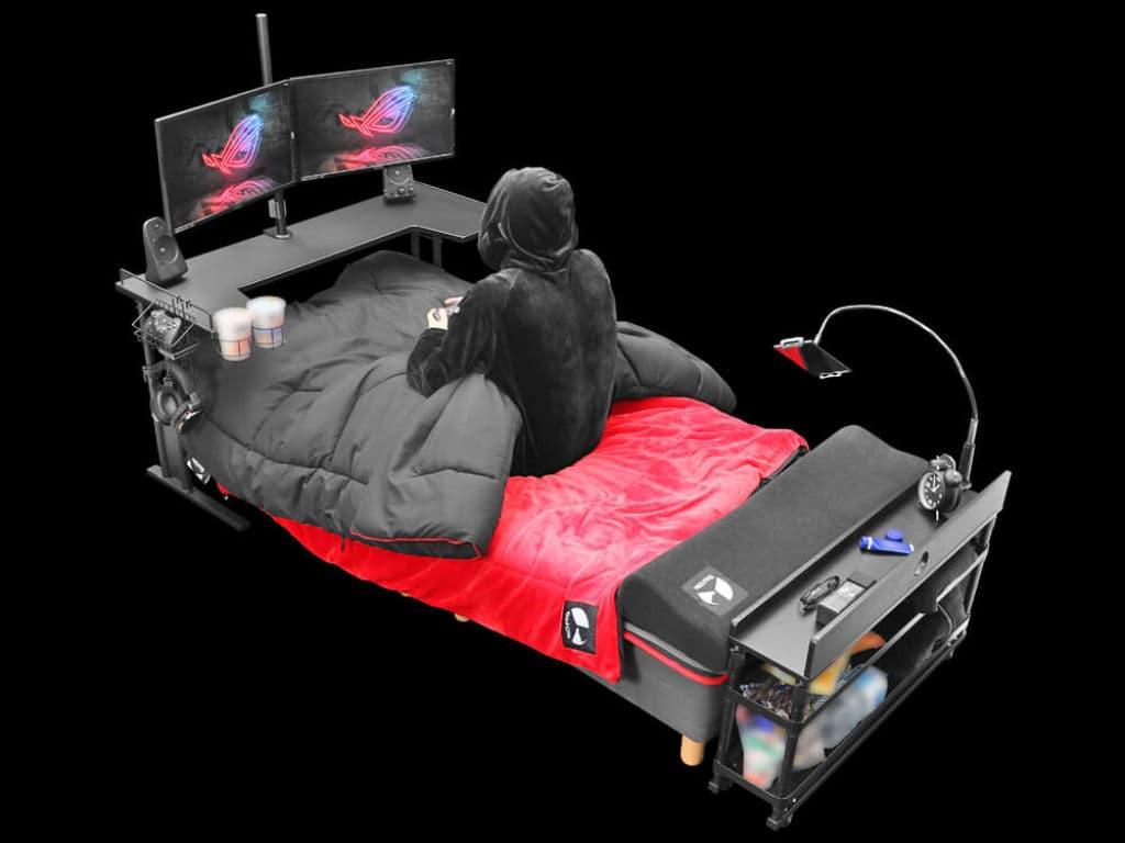 cama gamer instalacion completa (6)