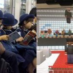 clausura minecraft