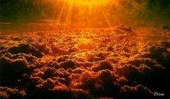 Apocalipsis de la Biblia: ¿venganza o salvación divina?