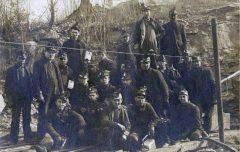 Tragedia de los Mineros en Bolton: desastre en la Fosa de Pretoria