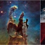 Hubble fotografias