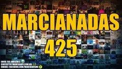 Marcianadas #425 (349 imágenes)